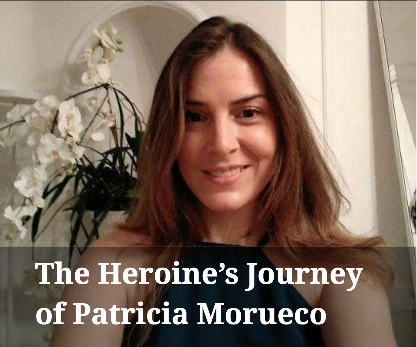 patricia-morueco-interview