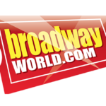 broadway-world